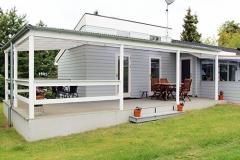 1 Sommerhus Marielyst Udbygning Ombygning MT Totalbyg