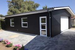 1-garage-i-vedligeholdelsesfri-korsr-nye-gavle-tagrender-flisebelgning-mt-totalbyg-tmrer